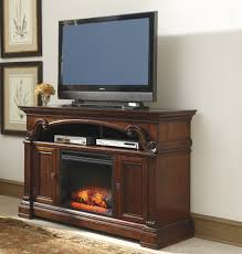 Amish Fireless Fireplace Inserts Made Tv Stand Electric Heater Fireless Fireplace