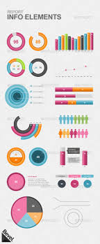 Graphic Design Stats Infographic 3d Infographics Infographic Graphic