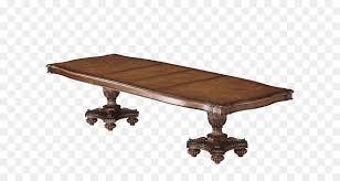 tea table furniture living room high end retro tea table