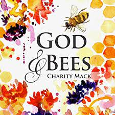 Amazon.co.jp: God and Bees (Audible Audio Edition): Charity Mack, Charity  Mack, Three Seeds Publishing: Audible Audiobooks