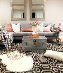 chic living room. Chic Living Room Decor Modern Ideas Home Design . C