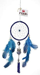 Evil Dream Catcher