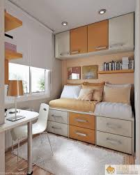 Small Bedroom Remodel Gallery Of Cool Small Bedroom Ideas Ikea Prepossessing Bedroom