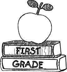 1065x1159 back to school coloring pages first grade sheets 1st