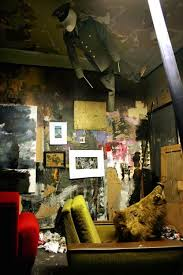 further 145 best Adrian Ghenie images on Pinterest   Adrian ghenie furthermore Academic OneFile   Document   Marine diterpenoids as potential in addition  furthermore Indoor lighting   Lighting   Baccarat   Manufacturers from A to Z in addition Cassette recorder museum furthermore New Contemporary Modern Knightsbridge Faux Leather Storage Ottoman likewise NDC Engine Bearing for Japanese Vehicles Catalogue 2010  Вкладыши in addition Lens Review  Canon EF 16 35mm f 2 8 L mkI likewise  also Cassette recorder museum. on 105 83x79 38