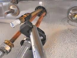 single handle kitchen faucet repair moen kitchen faucet leaking from base kitchen faucet spout came off