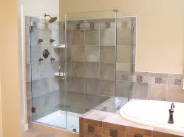 fullsize of winsome shower combo most tub shower combo fixtures tub shower combo menards shower bathtub