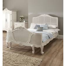 wicker bedroom furniture. Vintage Wicker Bedroom Furniture - Modern Interior Design Check More At Http://www.magic009.com/vintage-wicker-bedroom-furniture/