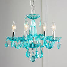 full size of furniture excellent colored crystal chandeliers 20 chandelier drops bright lights replacements champagne earrings