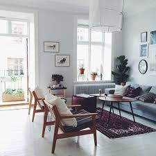 Image Industrial My Favourite Is The Cuba Lounge Chair the Weaved Leather But They Have Price Tag So Gorgeous Today Have Found 12 Danishstyle Interiors You Might Katrina Chambers Inspiring Danish Interiors