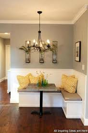 kitchen recessed lighting large size of lights ideas kitchen lighting design kitchen recessed lighting spacing how