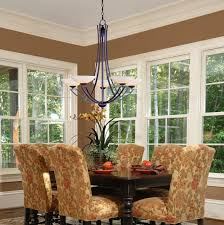 light fixture for dining room dining room lighting how to find the right size fixture for chandelier style dining room lighting