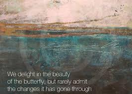 almost forgotten zen wall art quotes
