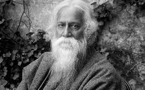 of rabindranath tagore rabindranath tagore biography and works search texts