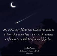 Quotes About Stars And Love Fascinating Stars Love Quotes Cool Best 48 Star Love Quotes Ideas On Pinterest