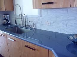 blue quartz countertops sile stone quartz countertops cost
