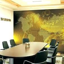 Office wall papers Office Environment Office Wall Papers Office Wallpaper Office Wallpapers Wonderful Wallpapers Wallpaper For Office Wallpapers Desktop With Quotes Conterior Office Wall Papers Office Wallpaper Office Wallpapers Wonderful