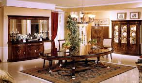 spanish style furniture. Colonial Style Dining Room Furniture Home Design Spanish Revival Remodeling Walls Early American . Small Traditional
