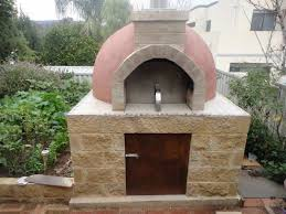 outdoor pizza oven diy best of wood fired pizza oven of outdoor pizza oven diy best