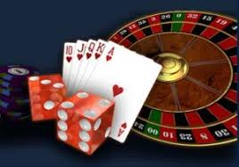 Image result for gambar casino online