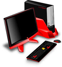 gaming desktops are available in various configurations and at diffe s depending on the amount of processing power features rgb lighting