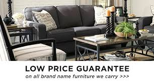 Top Modern Furniture Brands Extraordinary Visit Our Home Furniture Store In Sacramento CA