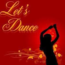 It is a national version of strictly come dancing. Let S Dance 1 2 3 Posts Facebook