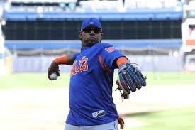 New York Mets Team Information Rosterresource Com