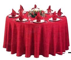 table runners for 60 round tables red round cloth burlap table runners for 60 inch round table runners for 60 round