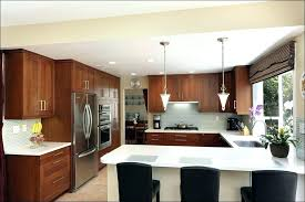 outstanding 42 inch wall cabinets inch wide kitchen cabinets kitchen upper cabinets in 8 ceiling standard outstanding 42 inch wall cabinets