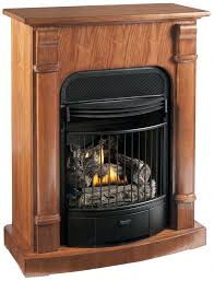 vent free gas fireplace insert with er ventless inserts repair