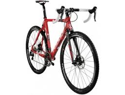 simmons 801600 t. $1,700 off ridley x-fire 10 d cyclocross bike simmons 801600 t
