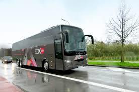 c bus info van hool wiring diagra