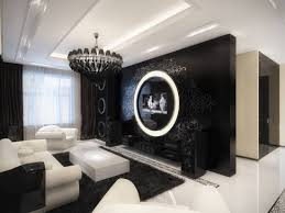 Exceptional Black Living Room Ideas Charming For Your Interior Decor Living Room With Black  Living Room Ideas Great Ideas