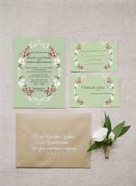 shabby chic vintage floral country rustic wedding invites ewi258 Vintage Shabby Chic Wedding Invitations shabby chic vintage floral country rustic wedding invitation ewi258 · chic rustic sage green boho wedding invitations buy vintage shabby chic wedding invitations