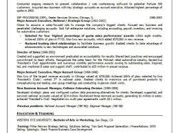 isabellelancrayus marvelous images about basic resume on isabellelancrayus foxy software s resume example charming it software s resume example and pretty warehouse isabellelancrayus
