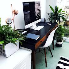 office greenery. Office Greenery. Office-greenery-space-madedotcom-desk.JPG Greenery