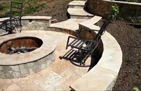 raised stone patio patio ideas medium size building stone patio raised cost how to build flat raised stone patio