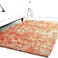 5x7 grey rug rugs 5x7 grey area rug