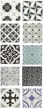 home depot house plans canada beautiful vinyl floor tiles home depot canada floor tiles home depot