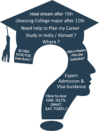 Career Counselling Career Guidance Career Advice At