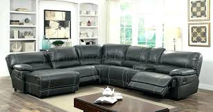 gray sectional sofa dark gray sectional couches charcoal gray sectional sofa chaise lounge leather sectional couch