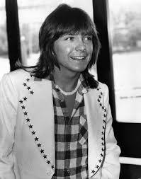 David Cassidy dead: \u0027Partridge Family\u0027 star and singer was 67 ...