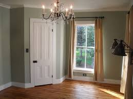 making a bedroom out of a closet. corner closet - add to dining room for coats? making a bedroom out of m