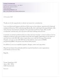 Best     Project manager cover letter ideas on Pinterest   Cover     Cover Letter Templates
