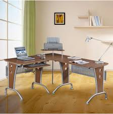 home office computer workstation. Salient Computer Table Design Then Desk Home Office Workstation