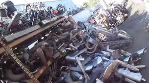 stockers motorcycles used motorcycle parts youtube