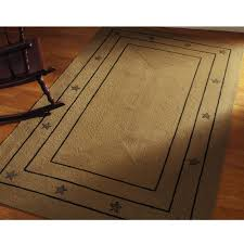ihb burlap star rectangle braided rug lrg area rugs country roselawnlutheran jute primitive ihf round carpet orange indoor pink chevron martha stewart wars