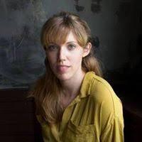 Katie Dickinson (katieldickinson) - Profile | Pinterest