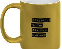 office mug. The Office Mug: \ Mug U